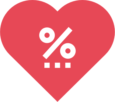 Check your love chemistry by name-love calculator-find out how you both are like minded
