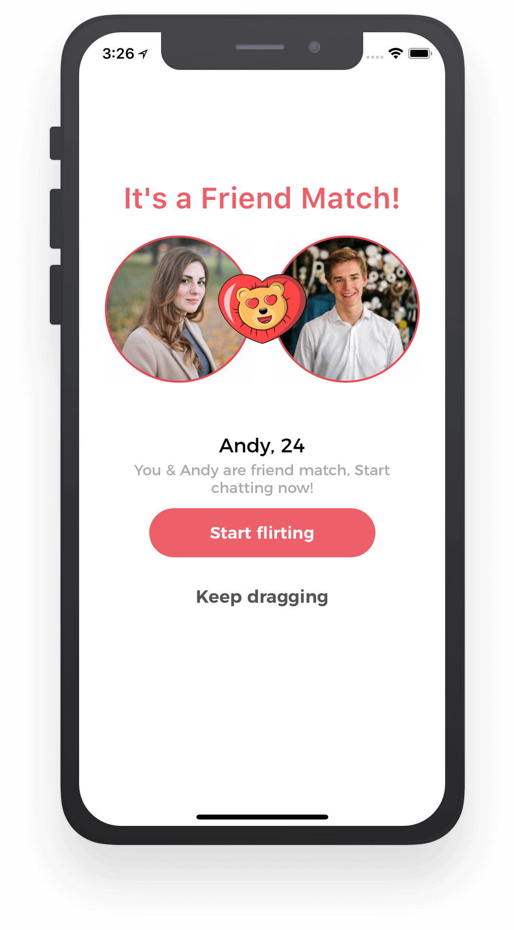 best dating app for US and best dating app for Europe and best dating app for Australia